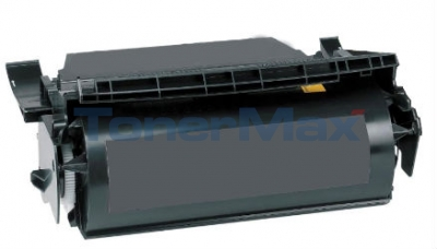 LEXMARK OPTRA T620 PRINT CART BLACK